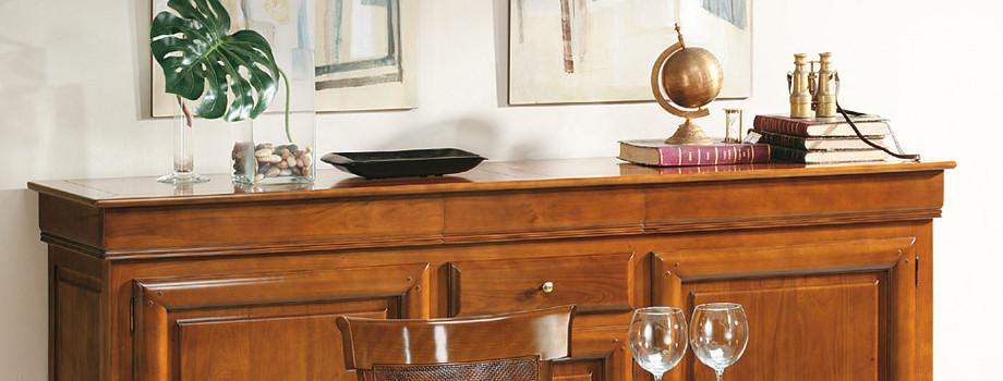Muebles artesania almazan 20170816055732 for Muebles artesania